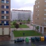 oficinas-Los-Lirios-5