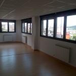 oficinas-Los-Lirios-8